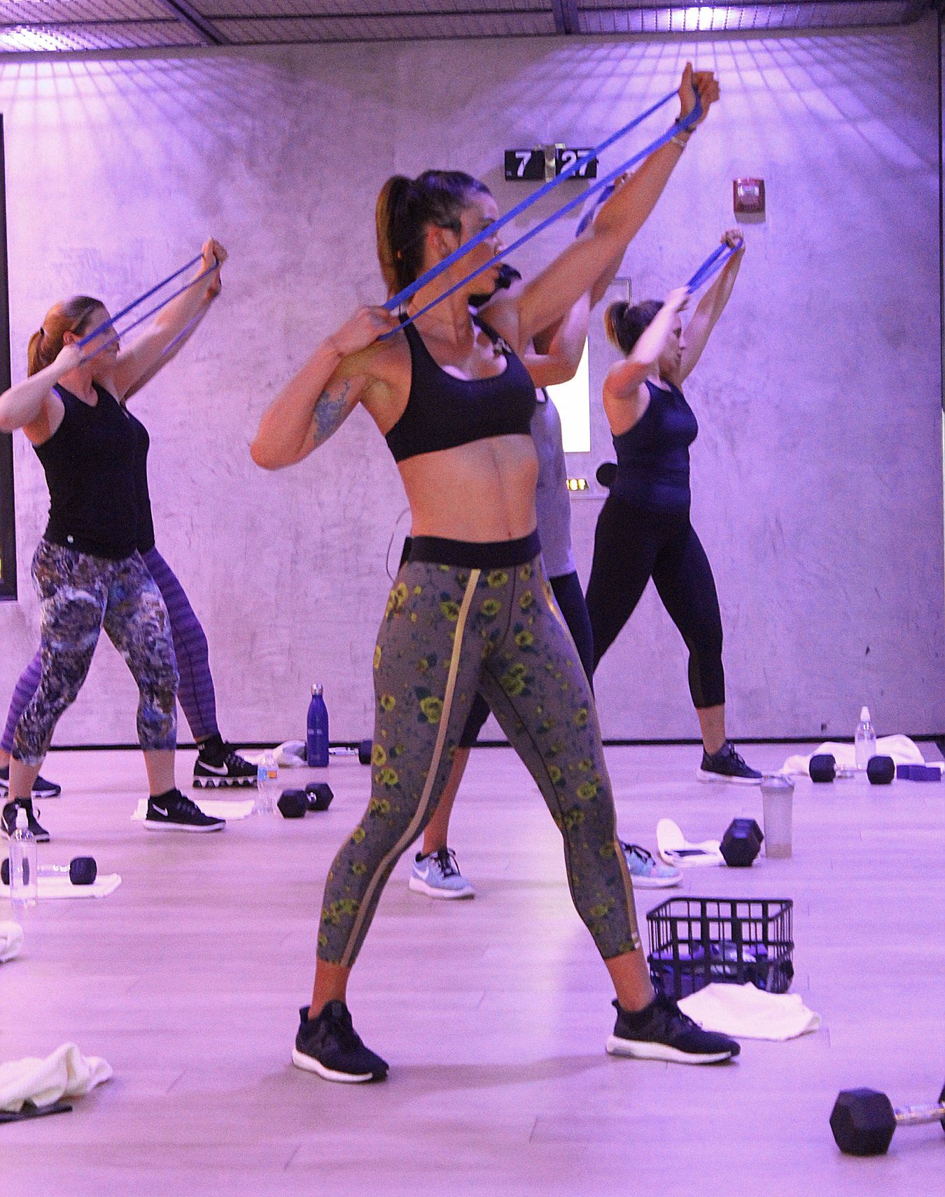 bec-dolan-sweat-with-bec-project-by-equinox